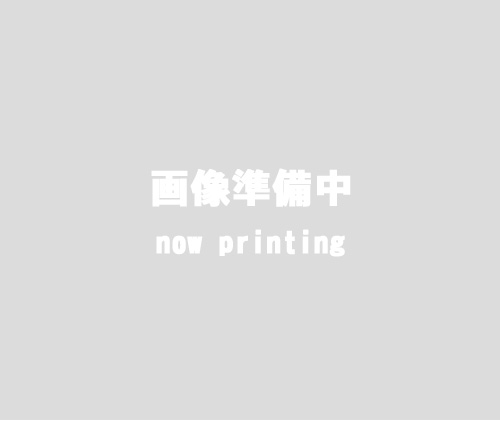 now-printing_1