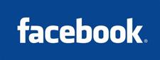 みんなでしょうえいフェイスブックリンクバナー